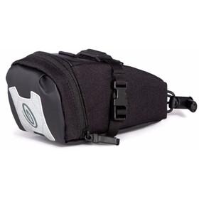 Timbuk2 Seat Pack XT pyörälaukku S , musta